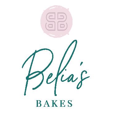 Belias Bakes
